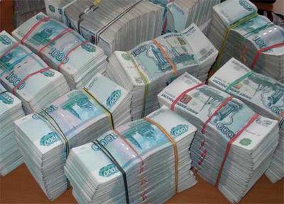 Где снять деньги с карты укрсоцбанка на карту